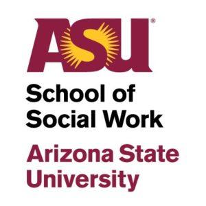 ASU school of social work