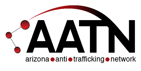 Arizona Anti Trafficking Network