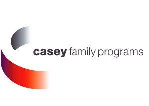 CFP_logo_NoTag_CMYK