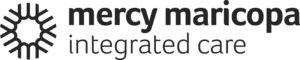 Mercy_Maricopa_IC_logo_horiz_blk
