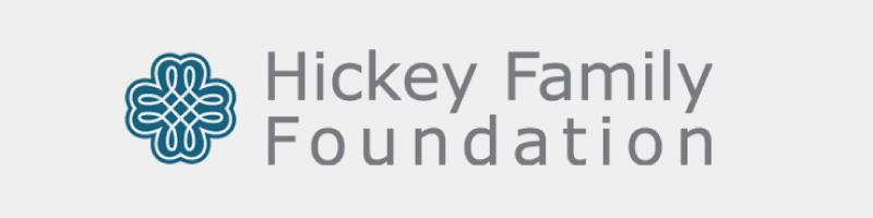 hickey-family-foundation