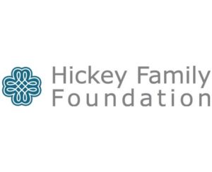 in-page-sponsor-hickey-family-foundation