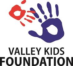 valley kids foundation logo